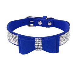 NBHUZEHUA collar