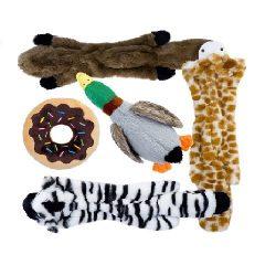 pack sonido chihuahua
