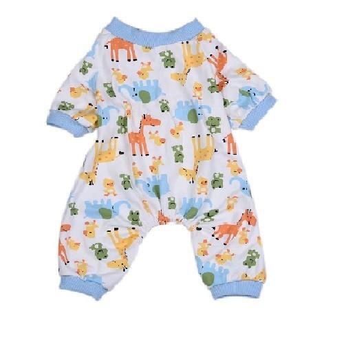 Pijama Animales