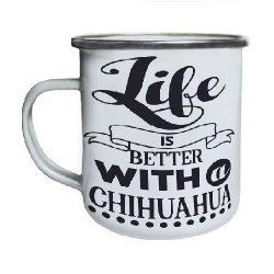 taza life chihuahua