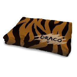 cama tigre chihuahua