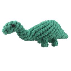 Dinosaurio Algodón